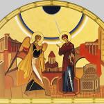 06-annunciation Mary 2014